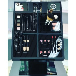 RVB LAB Make up