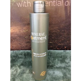 MINERAL TREATMENT TG Bagno sebo-normalizzante 250 ml