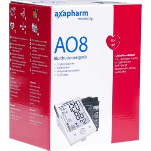 acc Axapharm apparecchio pressione da braccio