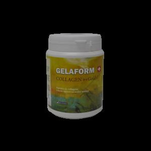 Gelaform proteine gold 360g