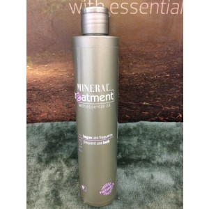 MINERAL TREATMENT TF Bagno uso frequente 250 ml