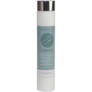 HelveticaLab COSMO CLEOPATRA 250 ml