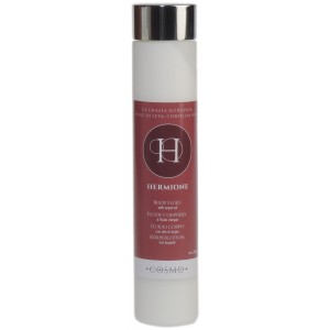 HelveticaLab COSMO HERMIONE 250 ml