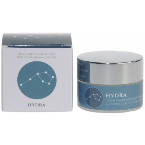 HelveticaLab COSMO HYDRA  50 ML