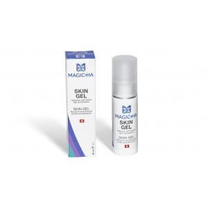 Magic HA skin gel 30 ml