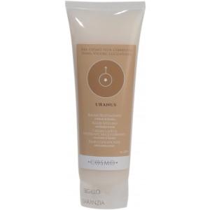 HelveticaLab COSMO URANUS 250 ml
