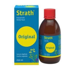 Strath Original liquido 250 / 750 ml