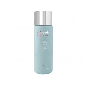 SKINCODE EXCLUSIVE Cellular Perfect Hydratation Cleansing Oil