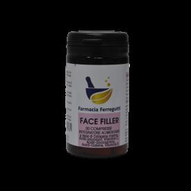 FACE FILLER 30 COMPRESSE