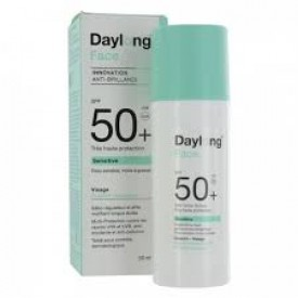 Daylong Face spf 50+  Sensitive da 50 ml