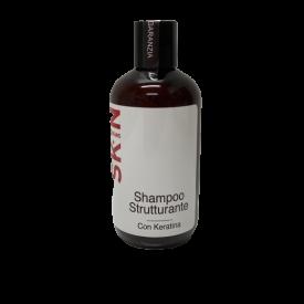 Shampoo Strutturante